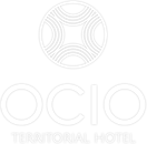 Rooms | OCIO Territorial Hotel